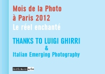 Mois_de_la_Photo_cover