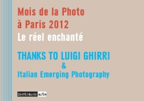 Mois_de_la_Photo_cover2
